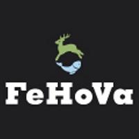 fehova_logo_neu2_4791